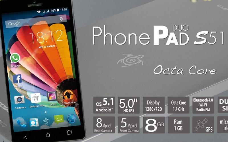 08/02/2016 PhonePadDuo S510