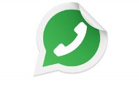 WhatsApp-logo-final-200